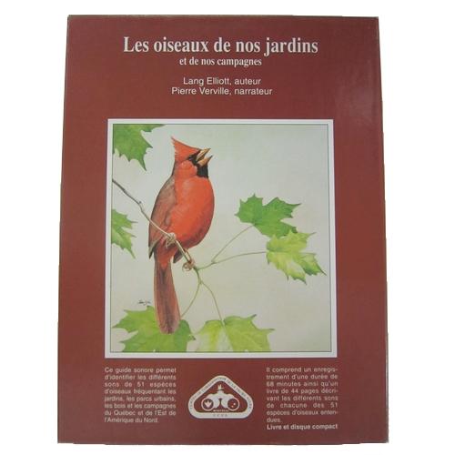 les oiseaux de nos jardins les oiseaux de nos jardins. Black Bedroom Furniture Sets. Home Design Ideas