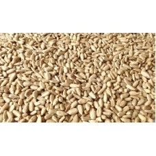 Hulled Sunflower Seeds (2.2 KG)