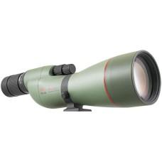Kowa Lunette de repérage TSN-884 88mm droite et Oculaire 25-60x