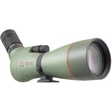 Kowa Lunette de repérage TSN-883 88mm coudée et Oculaire 25-60x