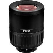 Zeiss Victory Harpia 22-65 / 23-70x eyepiece