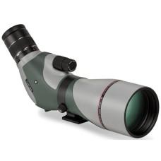 Razor HD 85mm coudée (ancien modèle)