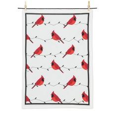 Linge à vaisselle Cardinal