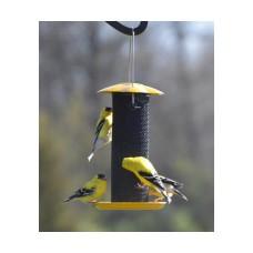Mangeoire à chardon 8 pouces Songbird Essential