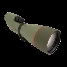 Lunette de repérage TSN-884 88mm droite - Kowa