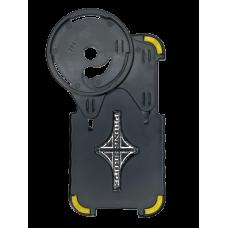 Adaptateur Phone Skope pour iPhone 11 / XR