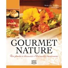 Gourmet Nature