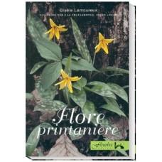 Flore printanière