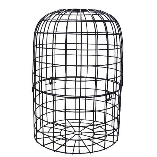 cage cage. Black Bedroom Furniture Sets. Home Design Ideas