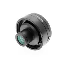 Kowa extenseur 1.6x pour lunette TSN-880 & 770