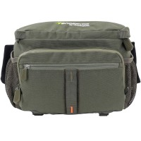 Vanguard Endeavor Bag 400