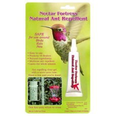 Pare-fourmis naturel Nectar Fortress
