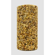 Cylindre aux noix
