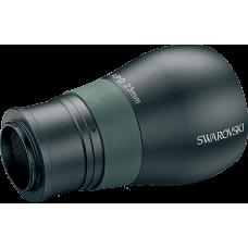 TLS-APO Adaptateur de digiscopie 23mm Swarovski