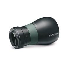 TLS-APO Adaptateur de digiscopie 43mm Swarovski