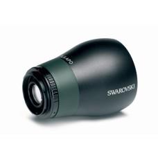 TLS-APO Adaptateur de digiscopie 30mm Swarovski