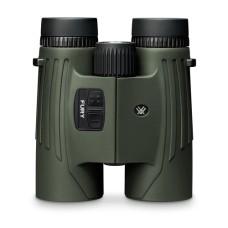 Fury HD 5000 10x42 with Rangefinder