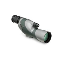 Razor HD 50mm droite