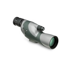 Razor HD 50mm Straight