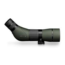 Viper HD 65mm coudée