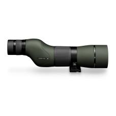 Viper HD 65mm droite
