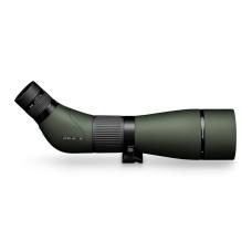 Viper HD 85mm coudée