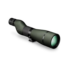 Viper HD 85mm droite