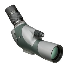 Razor HD 50mm coudée