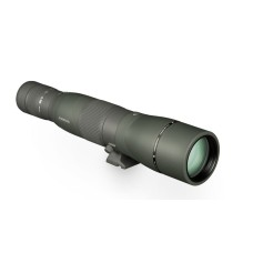 Razor HD 65mm droite