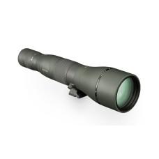 Razor HD 85mm droite