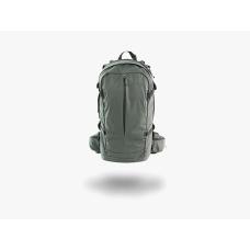 Sac à dos Swarovski Backpack 30