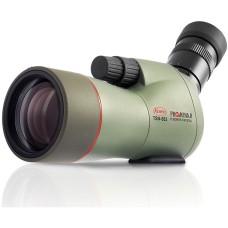 TSN-553 55mm Spotting Scope Angled - Kowa