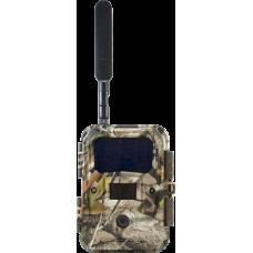 Caméra cellulaire Ridgetec Lookout 4G LTE