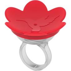 Hummer Ring